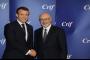 لوبي إسرائيل الفرنسي... ابتزاز سياسي باستخدام 'معاداة السامية'
