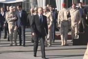 أبرز المؤشرات على دخول نظام الأسد عزلة دولية جديدة