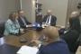 خليل يجتمع برئيس المجلس الأعلى للجمارك ومديره العام بعد استدعائهما