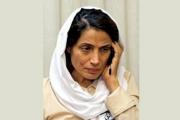 الحقوقية الإيرانية لن تستأنف حكماً ضدها