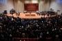 الكتل السياسية العراقية تتبادل الاتهامات حول تأخر إكمال الحكومة