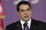 هل يعود رجال بن علي قريبًا إلى حكم تونس؟