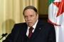 بوتفليقة: الجزائر مقبلة على نظام حكم جديد بمشاركة الجميع