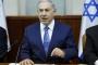 «الكابينيت» يدرس خطة لاحتلال قطاع غزة في الحرب المقبلة