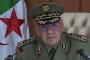 قايد صالح: الجيش الجزائري سيظل حصنا للبلاد