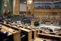 مجلس النواب الأردني يوصي بقطع العلاقات مع إسرائيل