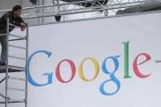 أرشيف الإنترنت يسابق الزمن للحفاظ على مشاركات Google+