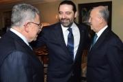 هذه صورة انتخابات طرابلس بعد المصالحة