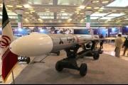 تهديدات ومناورات إيران: طمأنة للداخل أم استعداد للحرب؟