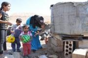 مؤتمر 'الاشتراكي' عن النازحين السوريين: مغادرة الكلام الشعبوي