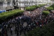 'جون أفريك': هذه هي الثروة الحقيقية في الجزائر