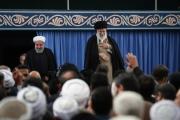 الحل الأمثل لردع إيران
