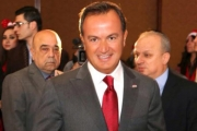 تفاصيل جديدة عن عملية اعتقال رجل بشار الأسد ومعاونيه في الكويت