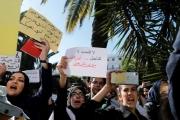 واشنطن بوست: شرارات الربيع العربي الجديد بدأت