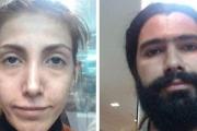 حب وخيانة.. الأرجنتين تعتقل إيرانيين بوثائق إسرائيلية