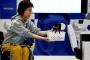 بالفيديو... اليابان تستعد لـ«أولمبياد طوكيو 2020» بروبوتات خاصة