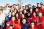 «مؤتمرات الشباب»: رحلات ترفيهية للسيسي!