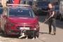 بروكسل.. 'بلاغ القنبلة' يخلي محيط مقر الاتحاد الأوروبي