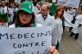 في ذكرى حرب التحرير الجزائرية.. الآلاف 'يرفضون التمديد'