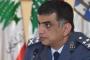 عثمان: الإستثمار في الأمن أولوية وطنية