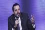 الحريري: المشكلة أننا في خلافاتنا السياسية 'هشّلنا' السياح'