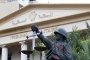 المحكمة العسكرية أنهت محاكمة مجموعة المولوي