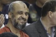 الحياة للبلتاجي.. تضامن واسع مع سياسي مصري تدهورت صحته بالسجن