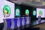 4 فرق عربية تتعرف على موعد قرعة ربع نهائي أبطال أفريقيا