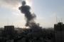 الاحتلال يقصف مرصداً للمقاومة ويستهدف مواطنين في قطاع غزة
