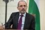 وزير خارجية الأردن يبحث مع مبعوث ماكرون أزمة سوريا