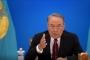 بعد 29 سنة في الحكم.. رئيس كازاخستان يترك السلطة ويستقيل