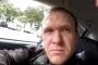 فيسبوك تكشف تفاصيل البث المباشر لهجوم نيوزيلندا الدامي