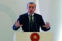 أردوغان: على الغرب ألا يسمح بإيديولوجيات العنصرية والإسلاموفوبيا