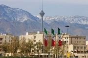 طهران تطلق آلية للالتفاف على العقوبات الأميركية