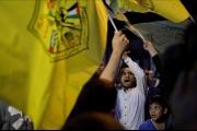 حركة فتح تدخل مرحلة 'دفع الثمن' وتُصعق بنار الانتخابات
