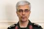 ماذا يفعل رئيس الأركان العامة للقوات الإيرانية في دير الزور؟