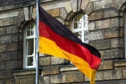 ألمانيا تؤسس صندوقا لمنع عمليات استحواذ خارجية بعد تحركات الصين