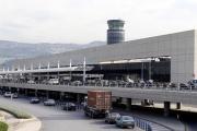 انتهاء التحقيقات الأولية حول الإشكال الذي وقع في المطار أيلول الماضي... وهذا ما قرره القاضي جرمانوس
