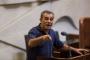 تحريض على قتل العرب في الانتخابات الإسرائيلية