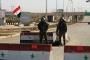 لماذا يعرقل نظام الأسد عودة المهجرين السوريين؟