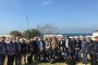 ديل كول في الذكرى الـ41 لإنشاء اليونيفيل: سنواصل التعاون الوثيق مع الجيش اللبناني لدعم الاستقرار