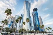 4 شروط للحصول على الإقامة الدائمة في قطر