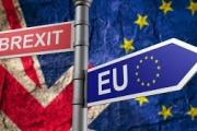 بريطانيا تطلب تأجيل الخروج من الاتحاد الأوروبي ... وفرنسا تطلب ضمانات كافية