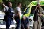 في دبي ... احتفى بـ 'مجزرة المسجدين' في نيوزيلندا على فيسبوك