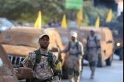 حزب الله المنهك من الحرب في سوريا والعراق واليمن يخشى خوض معركة كبرى أخرى