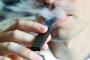 العلاج الإلكتروني سبيل الأمم المتحدة لمكافحة المخدرات الاصطناعية