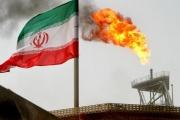 كيف تحايلت إيران على عقوبات واشنطن وصدرت نفطها؟