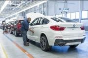 'التركية' ممنوعة في أحد مصانع BMW بألمانيا