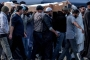 نيوزيلندا تحدد هويات الضحايا الخمسين.. وتبرر 'تأجيل الدفن'