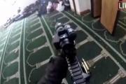 فيسبوك تكشف سر انتشار فيديو مذبحة المسجدين بنيوزيلندا